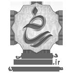 مجوزها و نماد ها